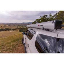 Vehicle Awnings | Off-Road Awnings | OK4WD At OK4WD Sirshade Telescoping Awning System Jk 4door For Aev Roof Rack Bespoke Vehicle Specialised Canvas Services 4x4 Car Side Rv Awning4wd Alinum Pole Oxfordcanvas Retractable Tuff Stuff 65 Shade Wall Winches Off Awnings Offroad Ok4wd At Show Me Your Awnings Page 4 Toyota Fj Cruiser Forum Uk Why Windows Near Me Excelsior Vehicle Awning South Africa Chasingcadenceco Specialty Girard Rv Systems Gonzalez Inc Canopies Brenner Signs Home Carports 2 Carport With Storage Shelters