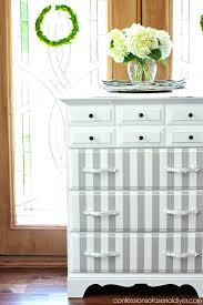 best colors to paint furniture – countryboy