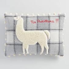 decorative throw pillows accent pillows world market