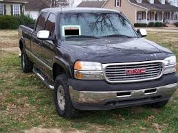 Craigslist Toyota Pickup Trucks For Sale New Getting Your Car Truck ...