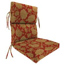 Jordan Manufacturing High Outdura Back 20 In. Dining Chair Cushion Greendale Home Fashions Solid Outdoor High Back Chair Cushion Set Of 2 Walmartcom Fniture Cushions Ideas For Your Jordan Manufacturing Outdura 22 In Ding Roma Stripe 20 Chairs At Walmart Ample Support Better Homes Gardens Harbor City Patio Lounge With Sahara All Weather Wicker Rocking With Regard The 8 Best Seat 2019 Classic Porch Black Sonoma Serta Big Tall Commercial Office Memory Foam Multiple Color Options
