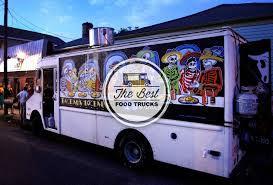 These Are The 21 Best Food Trucks In America | HuffPost Life Entre To Black Paris New Soul Food The Truck Trucks At Circuit Of Americas Best Food Trucks Try This Is It Bbq June 2015 Press Release Prestige 10 Best Right Now Houstonia 1600 Custom 101 In America For 2013 Pinterest Emerson Fry Bread Home Phoenix Arizona Menu Prices Houston Ranks 6 On Cities List Abc13com In Sale For Good Cause Price On Commercial Best Food Trucks 12 Cities Youtube