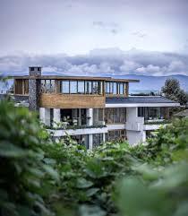 100 Architectural Design Office Yueji Archello