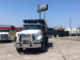 USED 2000 STERLING L8000 DUMP TRUCK FOR SALE FOR SALE IN , | #16442 Deanco Auctions 1997 Ford L8000 Single Axle Dump Truck For Sale By Arthur Trovei Morin Sanitation Loadmaster Rel Owned Mor Flickr 1995 10 Wheeler Auction Municibid Wiring Schematic Trusted Diagram Salvage Heavy Duty Trucks Tpi Single Axle Dump Truck Coquimbo Chile November 19 2015 At In Iowa For Sale Used On Buyllsearch News 1989 Ford Item 5432 First Drive All 1987 Photo 8 L Series Wikipedia