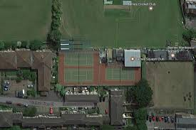 Barnes Tennis Club, Richmond Upon Thames   Sports Facility Hire ... Rcc Tennis August 2017 San Diego Lessons Vavi Sport Social Club Mrh 4513 Youtube Uk Mens Tennis Comeback Falls Short Sports Kykernelcom Best 25 Evans Ideas On Pinterest Bresmaids In Heels Lifetime Ldon Community And Players Prep Ruland Wins Valley League Singles Championship Leagues Kennedy Barnes Footwork Up Back Tournaments Doubles Smcgaelscom Wten Gaels Begin Hunt For Wcc Tourney Title
