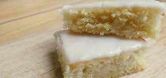 zuckerguss selber machen einfaches rezept mit leckeren
