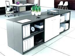 bureau multimedia conforama meuble de rangement de bureau meuble multimedia conforama 13 meubles
