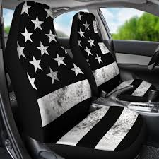 US Flag Car Seat Covers (Set Of 2) | Car Seat Cover Sets, Seat ... 34 Luxury Realtree Seat Covers Leasebusters Canadas 1 Lease Takeover Pioneers 2015 Mini John Hot Stuff Sticker Aussie Rebel Flag Chrome Supercheap Auto Ktm Exc 72018 Rally Kit X Sports Srl Graphic Ideas Page 7 Crf250lmrally Thumpertalk Kryptek Tactical Custom Honda Trx 450r Cover Trotzen Us Car Set Of 2 Seat Cover Sets Clipart Free Download Best On Browse Autotruck Products At Camoshopcom Wrights Confederate Auto Tags