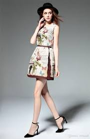 91 best my fashion style images on pinterest dresses chinese
