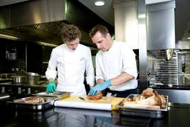 apprenti cuisine histoiresdefrance apprenti cuisinier pour le premier ministre il