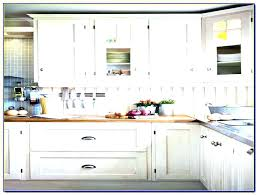 Archive with tag kitchen cabinets hardware miami