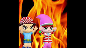 Caillou Scares Rosie In The Bathtub by Boj And Minecraft 2003 2005 Get Grounded For Going To Peter Piper