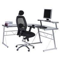 bureau informatique design bureau informatique design achat bureau informatique design pas