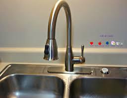 Diy Kitchen Faucet Diy Kitchen Faucet Of Creed