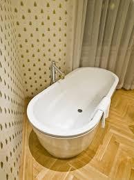 badezimmer tapeten