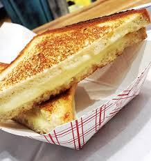 Roxy's Grilled Cheese — TasteBUds The Grilled Cheese Emergency Chattanooga Food Trucks Roaming Hunger Happy Hour Honeys Boston Truck Roxys Gourmet Sandwiches Will Descend Upon Lynnfield This Bostons Top Magazine Stock Photos Images Alamy Friday Nbc10 New England Youtube Experience Seattle All Spice And Yum Without The Accent