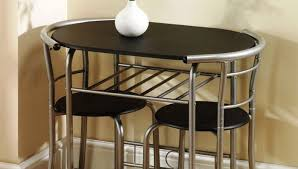 Kitchen Table Chairs Under 200 by Table Stunning Little Kitchen Tables Stunning Dining Table Sets