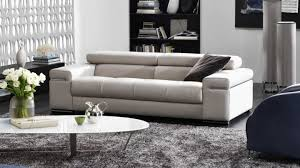west elm crosby sofa sectional scifihits com