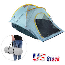 100 Truck Tents New Camping Tent Pick Up Bed Outdoor Canopy Camper Pickup