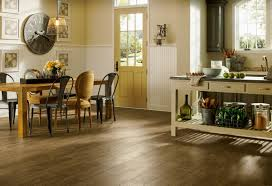 Best Flooring For Kitchen And Bath by Encouraging My Ing Choices Also Digital Imaging Allows For Very