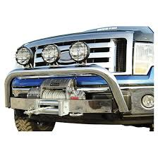 Westin® T-Max 8,500-lb. Winch - 292550, Winches & Mounts At ... Truck And Winch Coupons Coupon Walgreens Photo Online 10 Off Pierce Arrow Promo Discount Codes Wethriftcom 4wheelparts Coupon Fab Fours Gm15n30701 Small Frame Black Powder Coat Winch Mount Iron Cross 1518 Gmc Sierra 23500 Front Bumper With Grille Toyota Tacoma W No Grill Guard 2016 Hammerhead 0560418 Chevy Colorado 52018 How To Get Amazing Harbor Freight Deals 99 Shop Crane 49 2000 Lb Capacity Geared Winchinabag Lbs12v