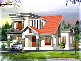 100 Indian Modern House Design Bungalow Plans And Interior 2