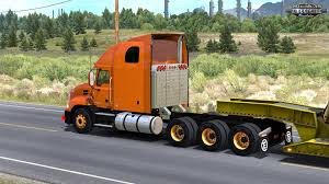 American Truck Leasing - Best Image Truck Kusaboshi.Com Scs Softwares Blog American Truck Simulator Trailers Indians Native Photo Images Effigy Moundsarrowheadtribes First Trip To Canada Youtube Trucking All New Model North Semi Trucks 201617 Look Intertional Hv Vocational Truck Medium Duty Work Ats Licensing Situation Update Mod On The Road I94 Dakota Part 12 America Mods June 2016 Volvo Dealer Network Surpasses 100 Certified Ramp Up Production Recall 700 Employees Nikola Motor Companya Disruptive Force In