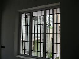 Simple Iron Grill Design. Main Door Using Iron Grill Con With ... Articles With Front Door Iron Grill Designs Tag Splendid Sgs Factory Flat Top Wrought Window Designornamental Design Kerala Gl Photos Home Decor Types Of Simple Wrought Iron Window Grills Google Search Grillage Indian Images Frames Modern House Beautiful For Homes Dwg Interior Room Gate Curtain Rods Price Deck Railings Used Fence Designboundary Wall Stainless Steel Balcony Railing Catalogue Pdf Charming 84 Designing