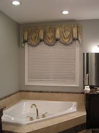 Country Curtains Rochester Ny by Splendid Country Curtains Outlet Stores Modern Curtain Country