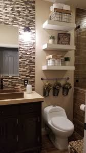 Guest Bathroom Ideas Accessories For Small Bathrooms Best Designs By ... Bold Design Ideas For Small Bathrooms Bathroom Decor 60 Best Designs Photos Of Beautiful To Try 23 Decorating Pictures And With Tub Foyer Gym 100 Ipirations Toilet Room Makeover Reveal Clever Storage Kelley Nan 6 Easy Rental Realestatecomau