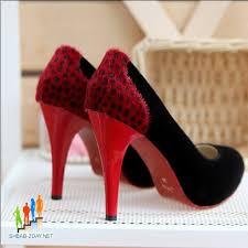 تشكيلة احذية للسهرة 2013 ، صنادل للسهرة 2014 ، images?q=tbn:ANd9GcS