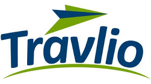 Travlio Is Available
