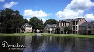 100 Riverpark Apartment River Park S Orlando FL YouTube