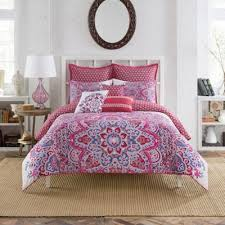 Buy Anthology Queen forter Set from Bed Bath & Beyond