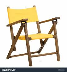 Furniture Folding Lawn Chairs Best Folding Outdoor Chairs