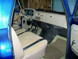 1965 GMC 1000-Al H. - LMC Truck Life 66 Chevy C10 To 78 Front Suspension Swap Youtube 1978 Chevrolet Truck Parts Steering Power System 31978 Trucks Gmc Manuals Cd Detroit Iron Intertional Truck Colors Color Charts Old Intertional Nos 1984 Chevy P30 Step Van Wiring Diagram Online Harness Touch Diagrams Pickup Shaft Oem Aftermarket Book Light Duty Ck The Part Guy Heater Ac Controls Professional Choice Djm Suspension Big Ten