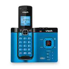 Connect To Cell™ Phones | VTech Store | VTech USA Ip Phones Special For Voip Facebook Messenger Launches Free Voip Video Calls Over Cellular What Is And It Good For Business Service Chicago 3cx Sarvosys Connect To Cell Vtech Store Usa Phone Reviews Onsip Cisco 7900 Series Unified 7945g Ebay Steadfast Telecommunications The Top 7 Features Of The Bria Using Cellphones As Vbx Exteions How To Turn Your Smartphone Into A Telephony All Mobilespstn Isdn Dect Or Voipcsmoviles