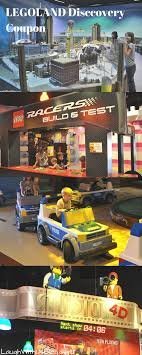 Coupons For Legoland Discovery Center Grapevine / Western ... Tsohost Domain Promotional Code Keen Footwear Coupons How To Redeem A Promo Code Legoland Japan 1 Day Skiptheline Pass Klook Legoland California Tips Desert Chica Coupon Free Childrens Ticket With Adult Discount San Diego Hbgers Online Malaysia Latest Promotion Sgdtips Boltbus Coupon Hotel California Promo Legoland Orlando Park Keds 10 Off Mall Of America Orbitz Flight Codes 2018 Legoland Aktionen Canada Holiday Gas Station Free Coffee