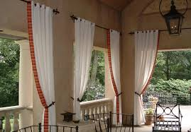 Target Curtain Rod Rings by Outdoor Curtains Target Curtain Tie Backs Target Reference Ideas