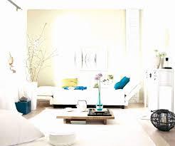 wohnzimmer ideen anthrazit caseconrad