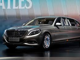 Drake Bought A Mercedes Maybach Pullman - Business Insider Mercedes Benz Maybach S600 V12 Wrapped In Charcoal Matte Metallic Here Are The Best Photos Of The New Vision Mercedesmaybach 6 Maxim Autocon Sf 16 Spotlight 49 Ford F1 Farm Truck Mercedesbenz Seems To Be Building A Gwagen Convertible Suv 2018 Youtube G 650 Landaulet Wallpaper Pickup And Nyc 2004 Otis 57 From Jay Z Kanye West G650 First Ride Review Car Xclass Prices Specs Everything You Need Know Bentley Boggles With Geneva Show Concept Suv 8 Million Dollar Nate Wtehill Legend 7 1450 S Race Truck