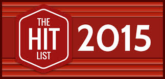 We Strongly Encourage You To Download The Hit List 2015 PDF Guarantee Absolute Lack Best Experience Including Bios Producers Stats
