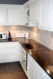 renovation meuble de cuisine peinture renovation carrelage cuisine renovation meuble