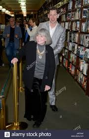 Christopher Rice And Anne Rice. Anne Rice And Her Son Christopher ... Todays Post Is Brought To You By The Number 3 Take A Second Glantz Post Grad Problems 5 Pathetic Birthday Gifts Youll Receive From A Gift For Harry Potter Fan In Your Life Making Montecito Samsung Galaxy Tab Nook 7 Barnes Noble 9780594762157 And Leatherbound Classics Why Why There No Christopher Rice Anne Her Son Holiday Guide For Kids 2016 Local Mom Scoop Wolf Stock Photos Images Alamy Best 25 Ideas On Pinterest Noble Books Shop 2015 Theater Lovers Pittsburgh Postgazette 141 Best Colctible Editions Images