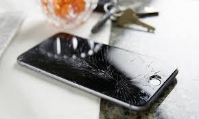 iPhone 5 5c 5s 6 6 Plus 6s 6s Plus