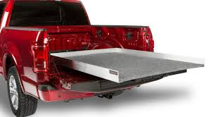 Bed : Truck Bed Slider Murphy Beds Denver Bed Rails For Baby Bath ... Installation Gallery Storage Bench Tool Boxes Plastic Pickup Bed Truck Organizer Ideas Home Fniture Design Kitchagendacom Show Us Your Truck Bed Sleeping Platfmdwerstorage Systems Truckdowin Fabulous Box 9 Containers Interesting With New Product Test Transfer Flow Fuel Tank Atv Illustrated Intermodal Container Wikipedia Made Camper 1999 Tacoma Youtube Titan 30 Alinum W Lock Trailer Listitdallas Cap World