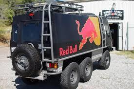 100 Swiss Truck Caps Army Vehicles
