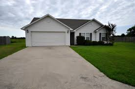 3 Bedroom Houses For Rent In Jonesboro Ar by Homes For Rent In Jonesboro Ar