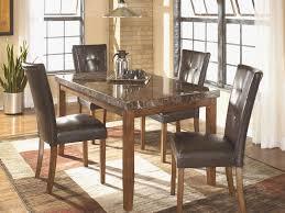 Dining Room Dining Rooms Sets Elegant Dining Room Sets Tables