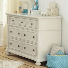 Baby Cache Heritage Double Dresser changing table dresser combo babies r us crib and dresser set
